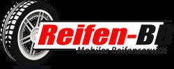 Reifen-Service-Böblingen